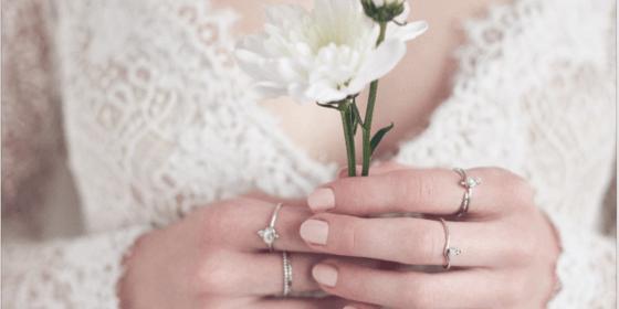 Dappled Light Wedding Photography Feature Image