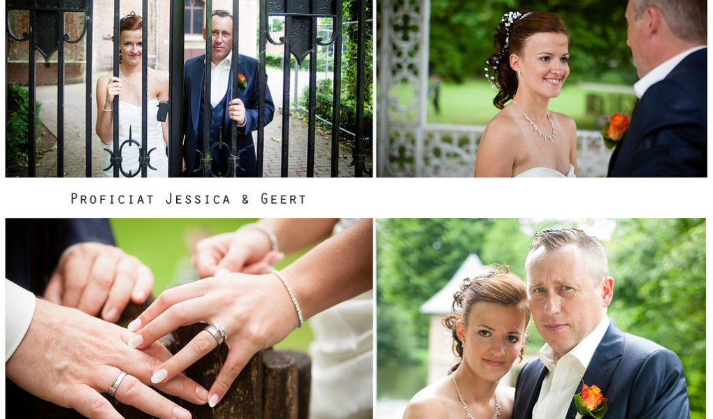 Get Your Guests Excited Beautiful Wedding Photo Ideas Color Labs