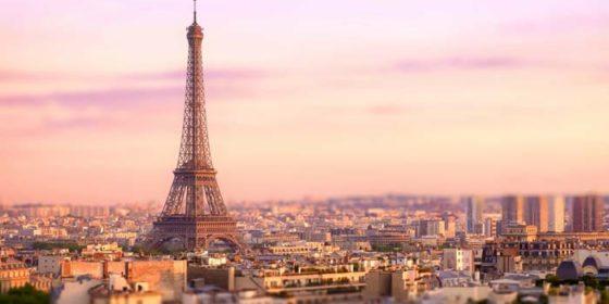 Honeymoons destinations to splurge on
