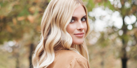 How To Get French Girl Hair – Our Four Favourite Hairstyles How To's