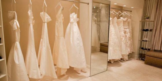 The Wedding Dress Shopping Tips you need!
