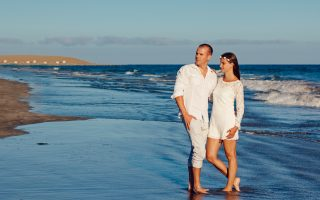 Tips for a Safe and Smooth Honeymoon Abroad