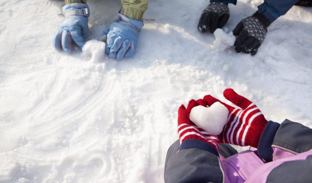 Top winter honeymoon destinations