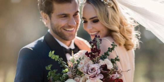 Australian Bridal & Honeymoon Showcase 2018