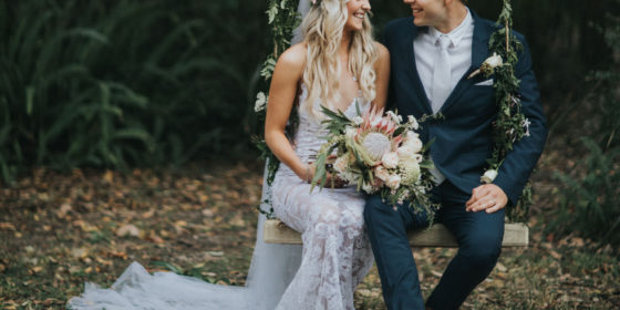 MW Quiz: What Style Wedding Should You Have?