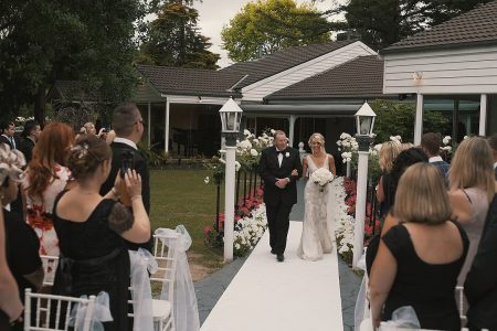Mansions to Rent for Your Wedding