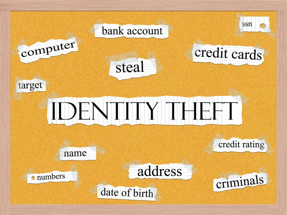 Trust Identification