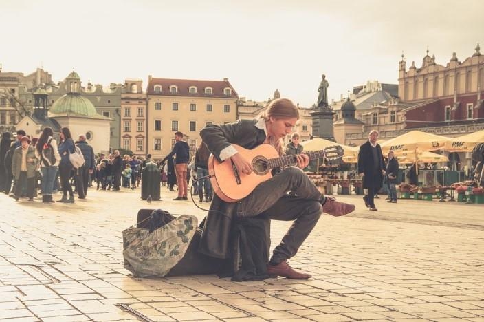 Tourism in Poland