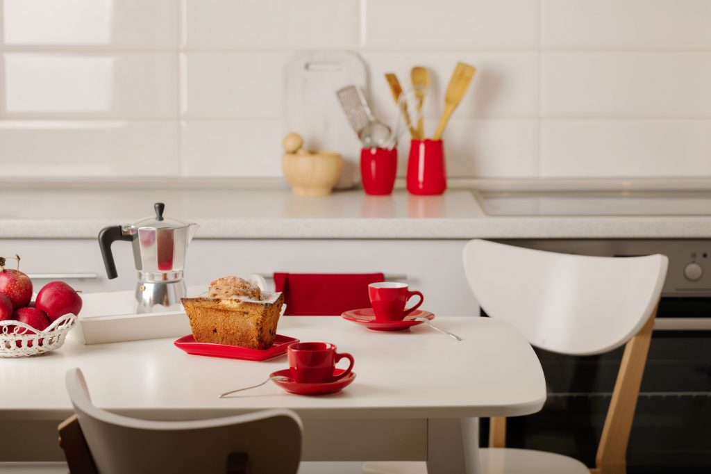 bridal registry ideas kitchen items cups cookware