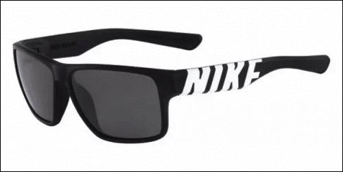 Nike MOJO EV0784 018