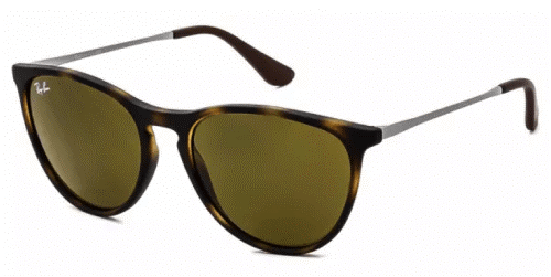 Ray-Ban Junior RJ9060S Izzy 700673