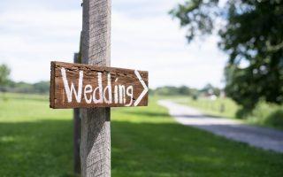 Wedding In Costa Rica
