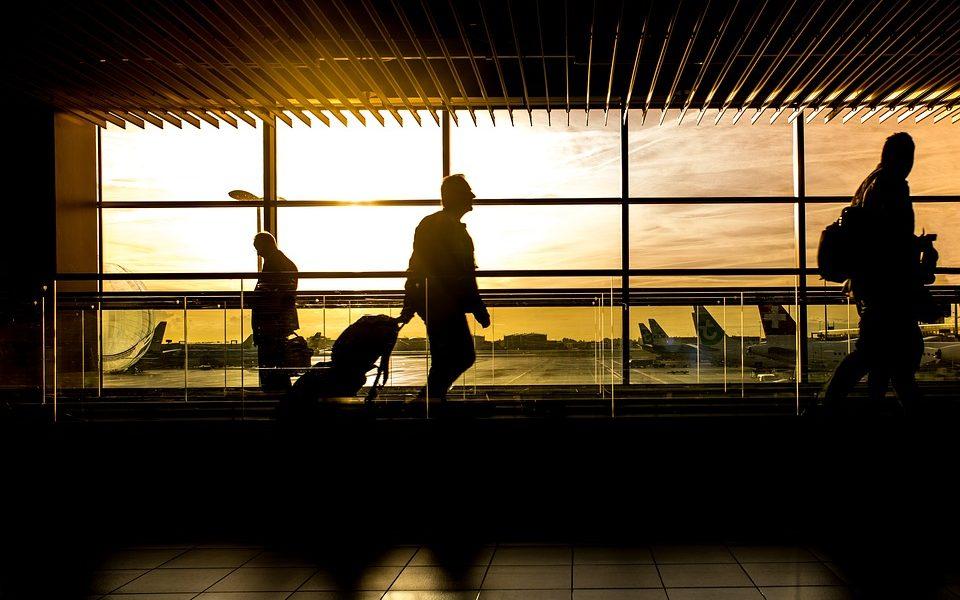 Travel To Bali