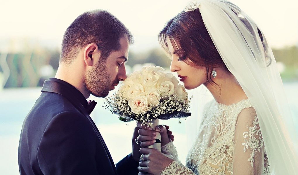 Fabulous Wedding
