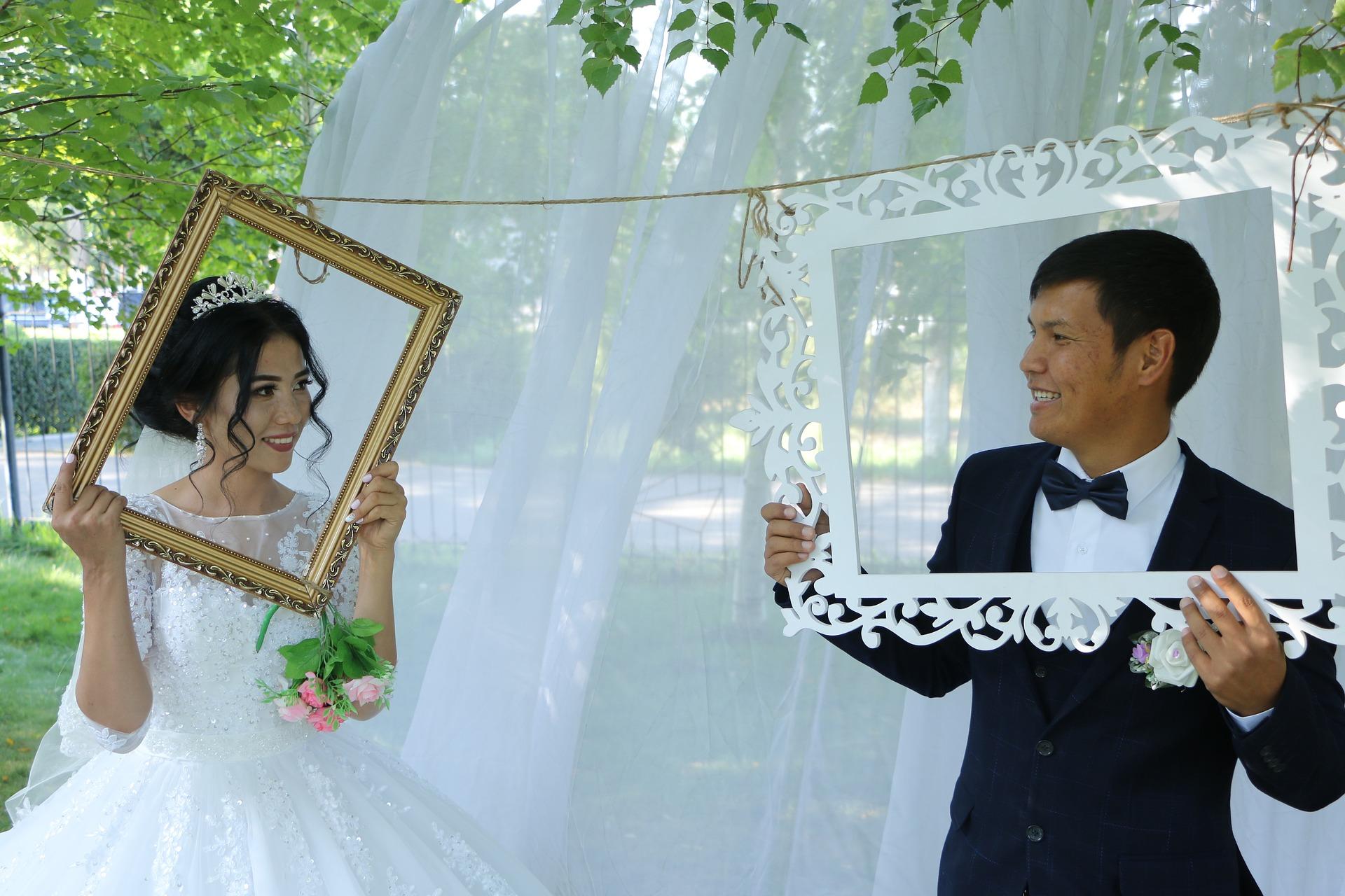 wedding-3532742_1920
