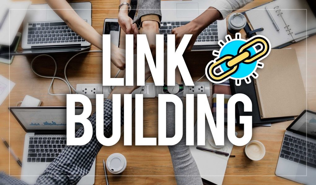 5 Best Link Building Services for Quality Backlinks That SEO Use