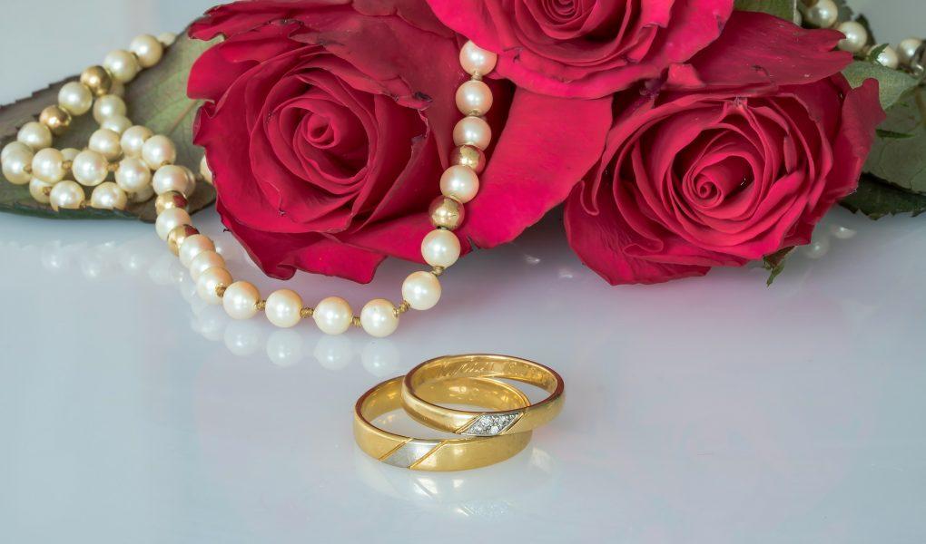 Saving for Your Wedding