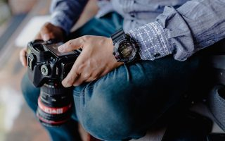 5 Tips to Make Your Photos Look Professional