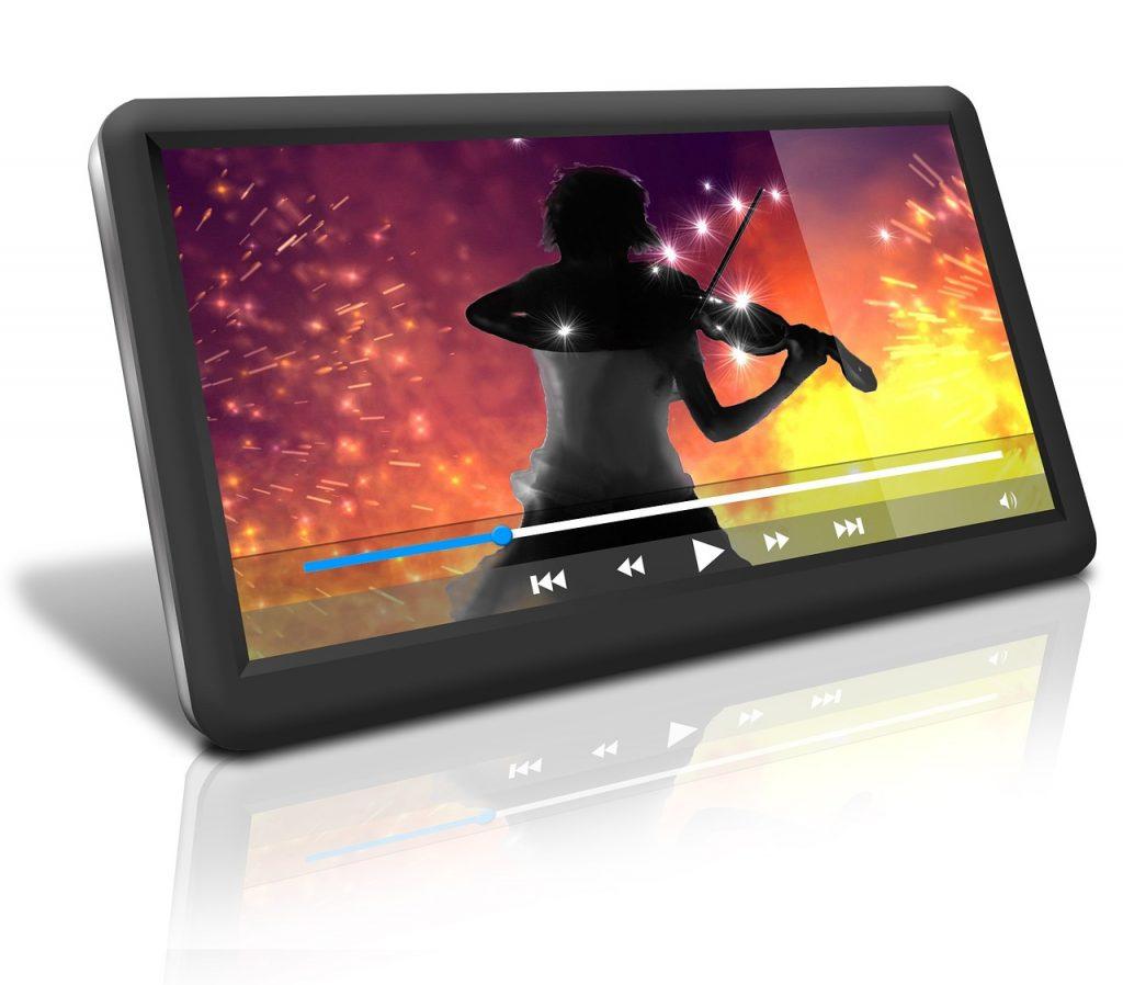 MP3 YouTube Converter