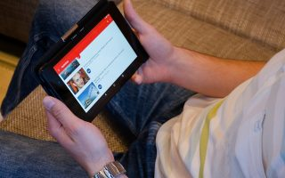 Top Best Online YouTube Converters 2020