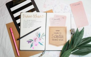 How to Set Timelines and Goals for Wedding Planning