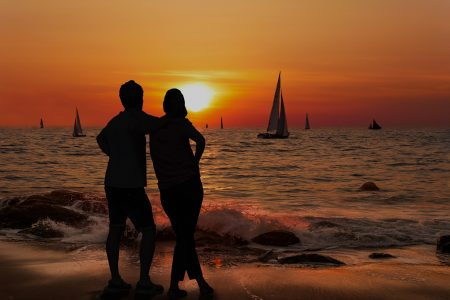 Honeymoon Planning: 5 Tips for Having the Best Time of Your Life