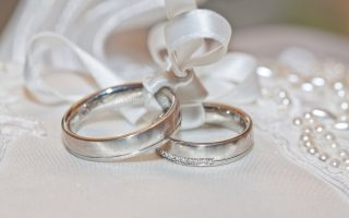 How to Find Wedding Suppliers