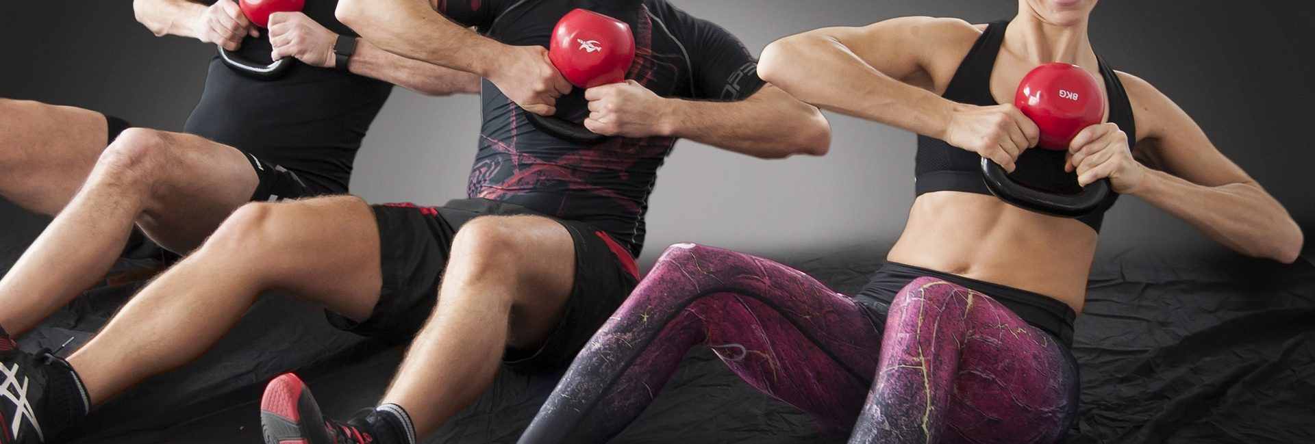Fitness Software: Finding the Right Software for Your Business
