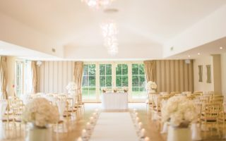How Online App Can Help Plan a Wedding!