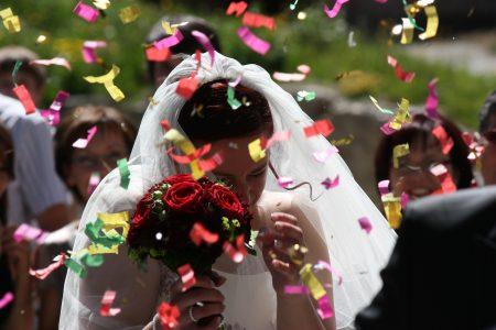 Berkey Water Tips and Tricks for Weddings