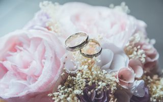 Tips to Keep in Mind for Your Big Day