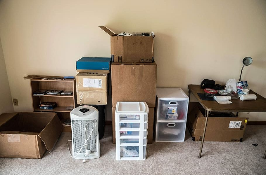 How Packers and Movers Can Keep You Out of Trouble