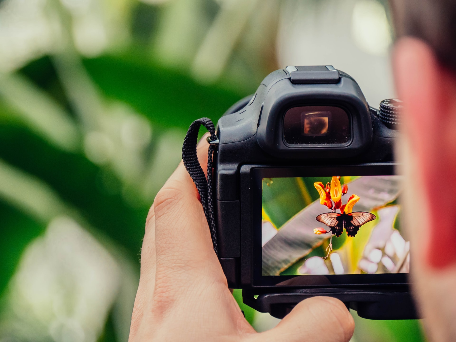 Key Benefits of Professional Photography Services
