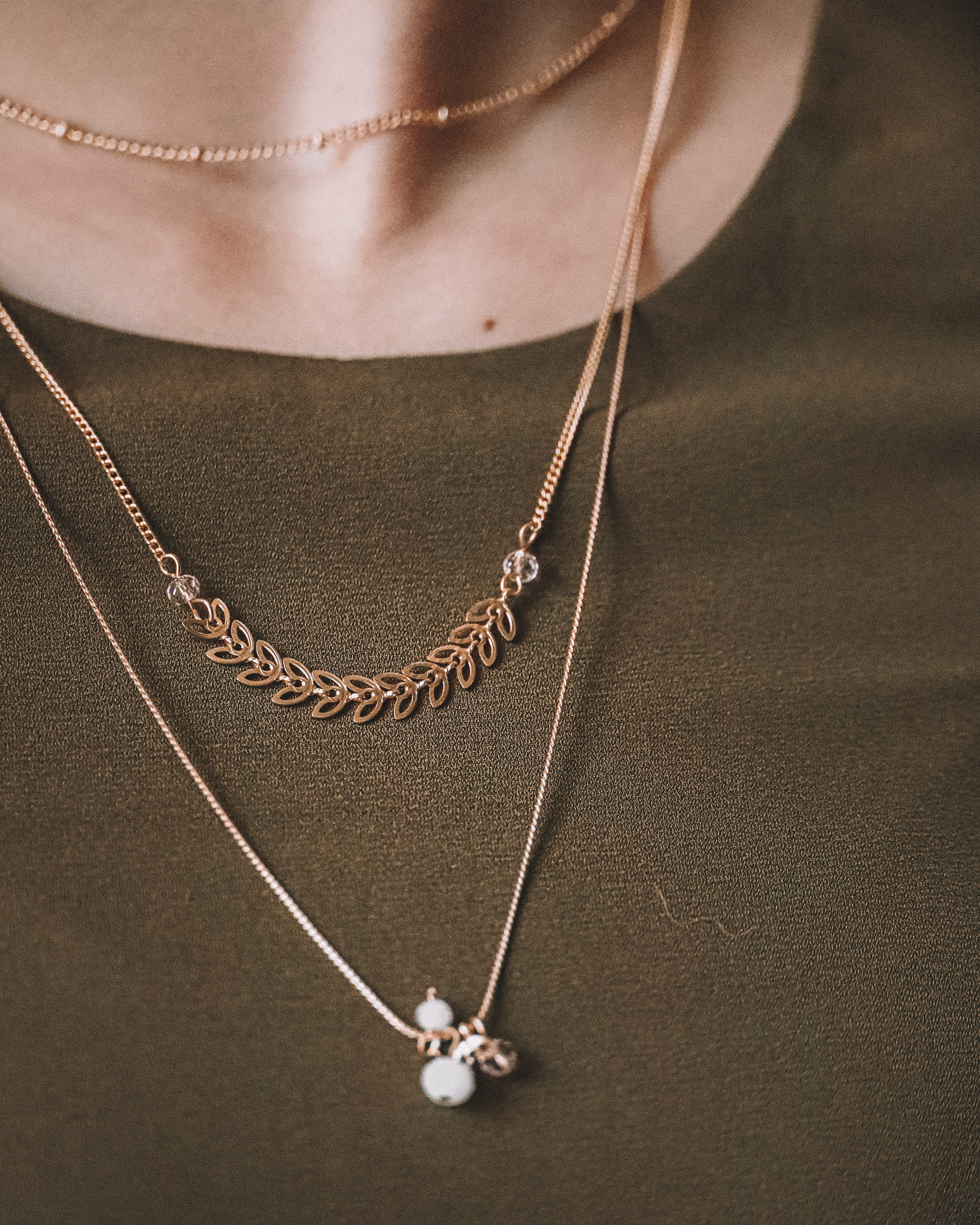 A Guide on Choosing the Right Kinds of Jewelry Findings