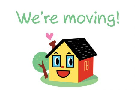 Things You Should Have or Do When Moving in A New Place Together