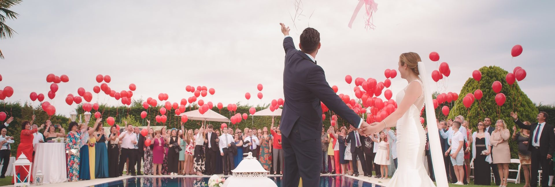 How to Ensure That Your Wedding Is One to Remember