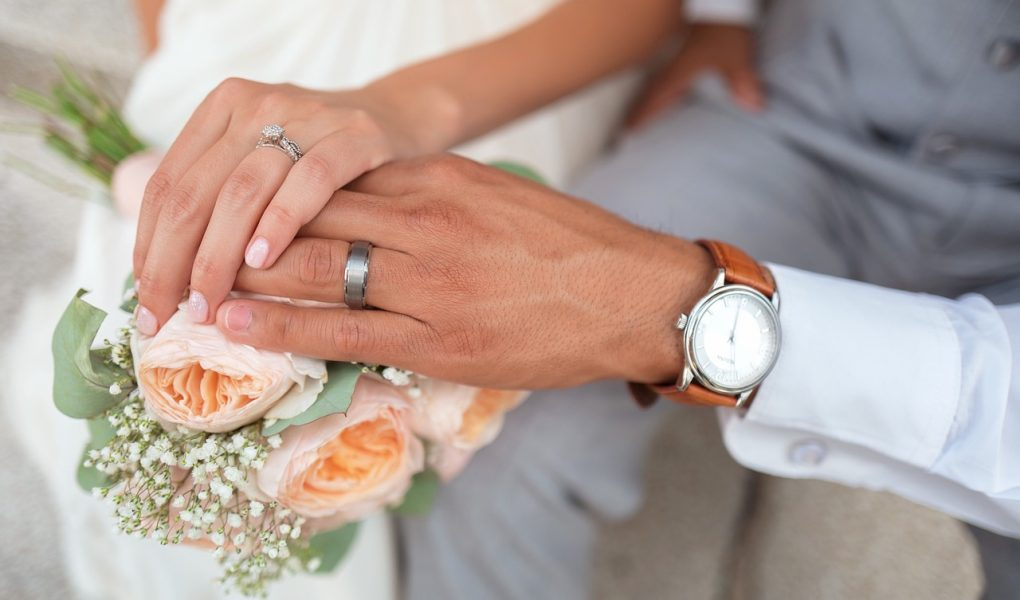 Reasons You'll Want to Work with A Wedding Planner