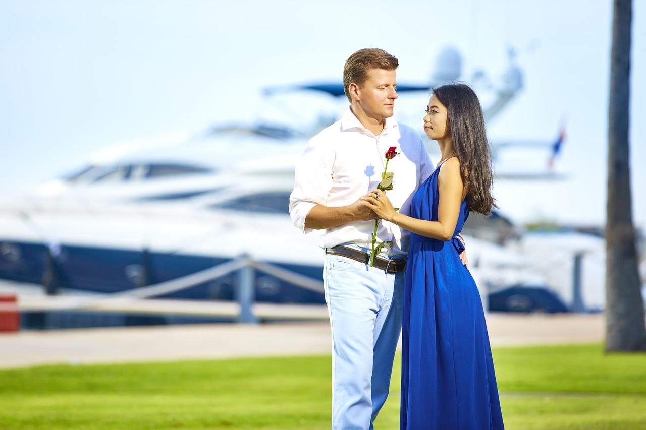 7 Beautiful Cruising Destination for Your Honeymoon